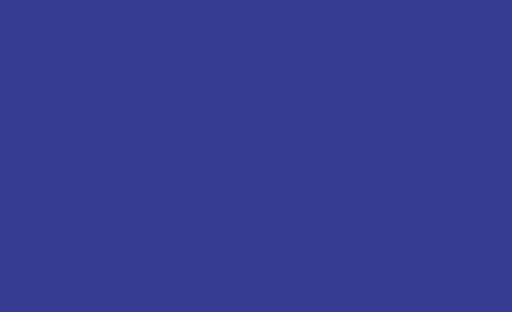 GPR Électrique – Maître électricien Logo